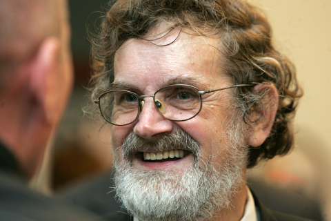 Image result for josip pečarić