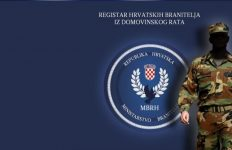 Registar branitelja/foto priznajem.hr