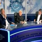 Zdravko Tomac, Anto Kovačević, Velimir Bujanec - BUJICA