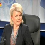 Zorica Gregurić - BUJICA