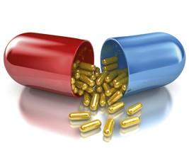 novi-lijek-protiv-lazi-