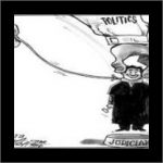 politika-sudac-korupcija-pravosuđe