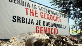 tuzba-bih-protiv-srbije-za_agresiju_i_genocid_nad_bosnjacima