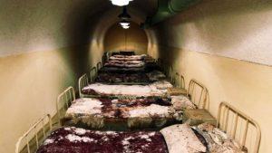 Sigurimi, komunisti u Albaniji, zločini