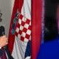 dr. Antun Babić - predsjednica Kolinda Grabar Kitarović