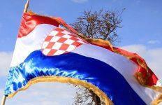hrvatska-zastava-skupna tužba