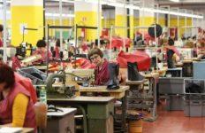 BOROVO -  radnici bez plaće