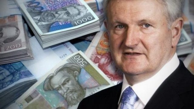 Image result for todorić