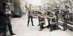 Sjećanje na 15. svibanj 1945. - i na pobijene Hrvate u Slunju
