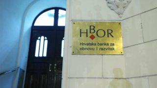 HBOR -