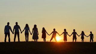 obiteljske vrijednosti i obrazovanje