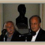 Mladen Pavković i Jakov Sedlar