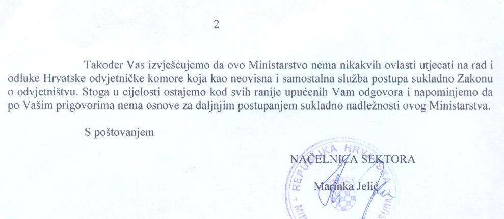 Vranković - Prilog 2