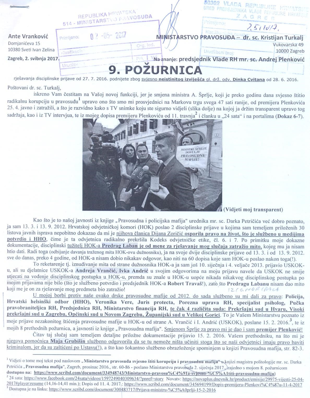 Vranković - Prilog 4