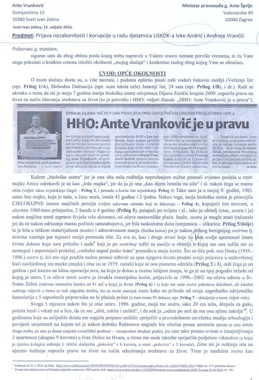 Vranković - prilog 5