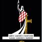 Glas Hrvatske dijaspore