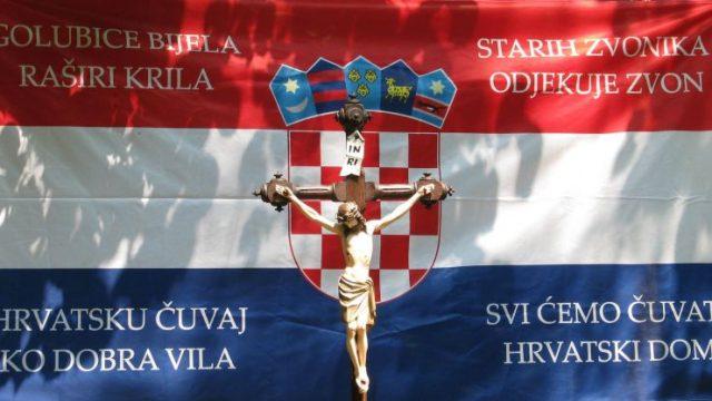 gracani17-Hrvatska