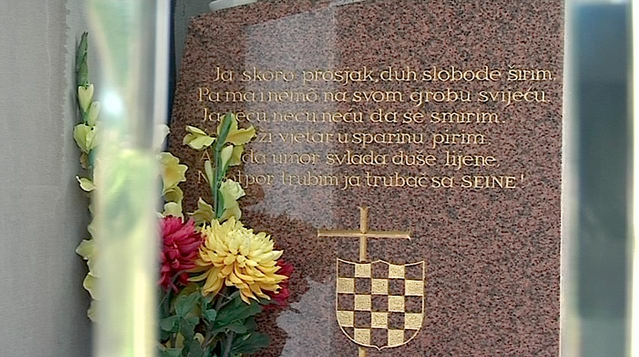 Bruno Bušić-Grob-2