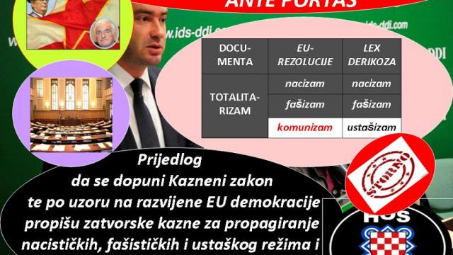 IVO BIONDIĆ - PRIJEDLOG ZAKONA