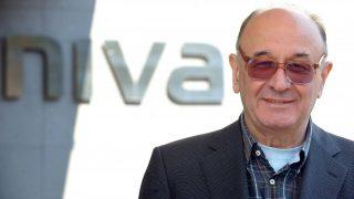 Nikica Valentić - NIVA