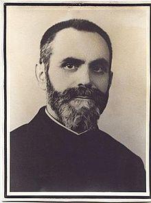 Petar Perica