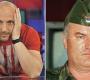 Antun Babić: U emisiji NU2 na HRT-u izvršena je nova velikosrpska agresija na Hrvatsku