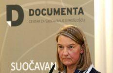 documenta-vesna_teršelić