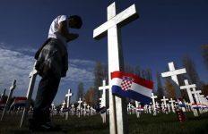 molitva Vukovar