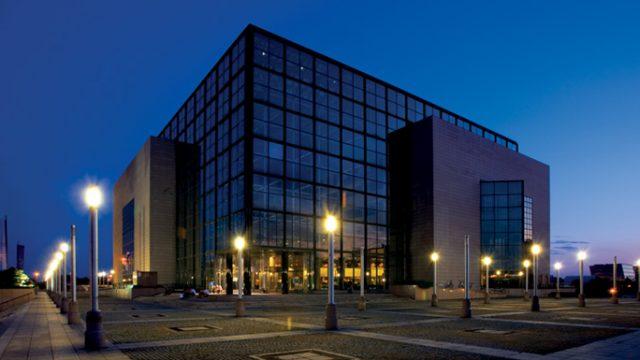 nacionalna-sveučilišna-knjižnica