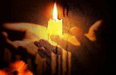 prva nedjelja došašća - advent