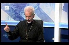 Arhiepiskop Aleksandar
