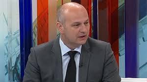 SUDAC MISLAV KOLAKUŠIĆ - TRGOVAČKI SUD U ZAGREBU