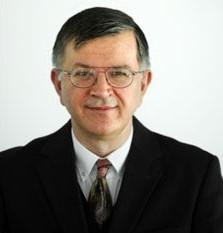 dr. Josip Stjepandić